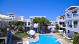 Minos Village - Chania Hotels