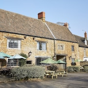 Red Lion Hotel Adderbury