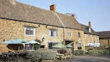 Red Lion Hotel Adderbury - Banbury Hotels