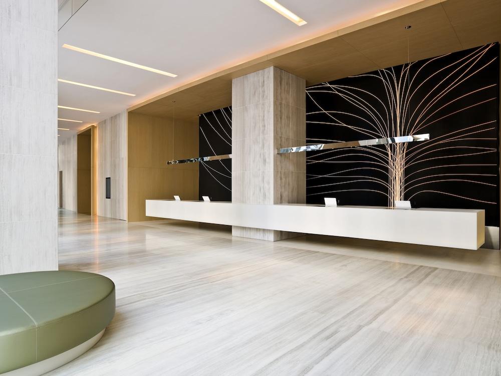 East Hong Kong In Hong Kong Hotel Rates Reviews On Orbitz