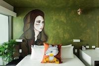 Majestic Minima Hotel (15 of 21)
