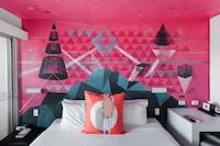 Majestic Minima Hotel (6 of 21)
