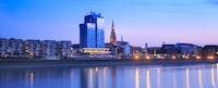 Hotel Osijek (8 of 44)