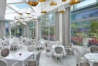 The Ritz-Carlton Dubai International Financial Centre (35 of 69)