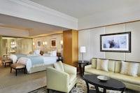 The Ritz-Carlton Dubai International Financial Centre (11 of 69)