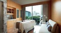 The Ritz-Carlton Dubai International Financial Centre (23 of 69)