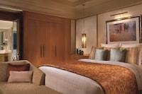 The Ritz-Carlton Dubai International Financial Centre (20 of 69)