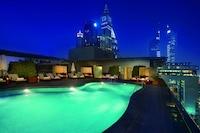 The Ritz-Carlton Dubai International Financial Centre (5 of 69)