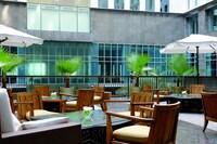 The Ritz-Carlton Dubai International Financial Centre (17 of 69)