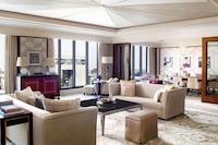 The Ritz-Carlton Dubai International Financial Centre (3 of 69)