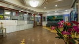 Silver Sands Beach Resort - Colva Hotels