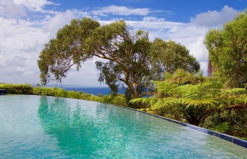 Rainbow Ocean Palms Resort (AUS 3091575 4.8) photo