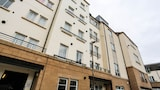 Edinburgh Playhouse Apartments - Edinburgh Hotels