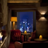 The Ritz-Carlton Shanghai, Pudong (21 of 124)