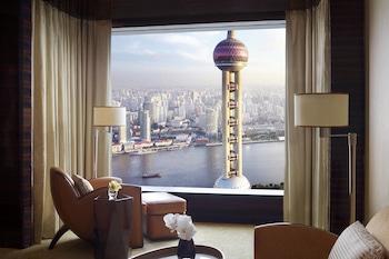 8 Century Avenue, Lujiazui, Pudong, 200120 Shanghai, China.