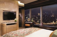 The Ritz-Carlton Shanghai, Pudong (32 of 124)