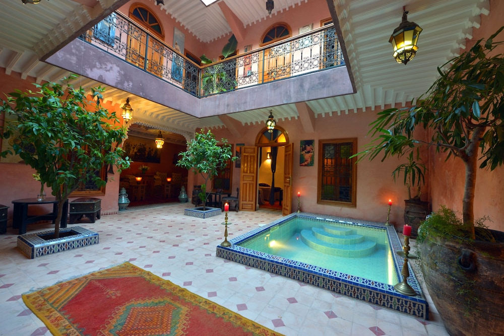 Riad Zayane Atlas 2019 Room Prices 37 Deals Reviews Expedia