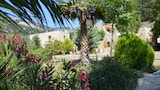 Akros Oreon Green Small Hotel - Viannos Hotels