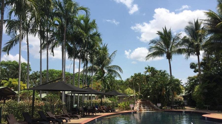 Darwin FreeSpirit Resort