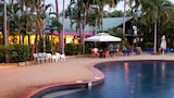 Darwin FreeSpirit Resort - Holtze Hotels