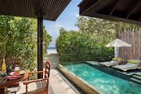 Anantara Kihavah Maldives Villas (9 of 81)
