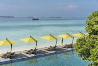 Anantara Kihavah Maldives Villas (11 of 81)