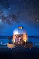 Anantara Kihavah Maldives Villas (31 of 81)