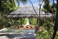 Anantara Kihavah Maldives Villas (12 of 81)