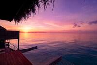 Anantara Kihavah Maldives Villas (14 of 81)
