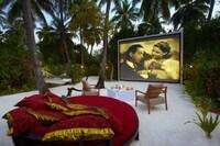 Anantara Kihavah Maldives Villas (29 of 81)