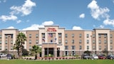 Hampton Inn & Suites Bay City - Bay City Hotels