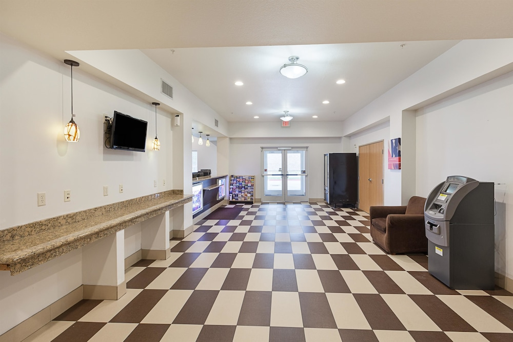 Motel 6 Fort Worth 2018 Room Prices 58 Deals Reviews Expedia