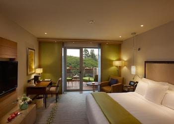 1, Residency Rd, Bangalore, Karnataka 560025, India.