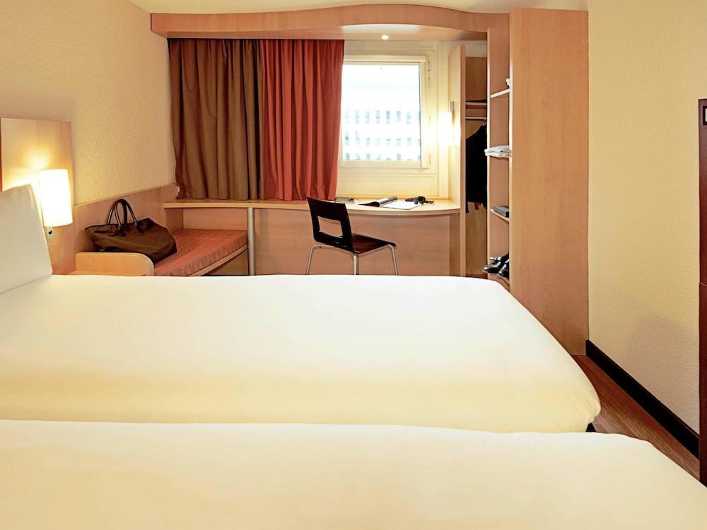 Hotel Ibis Etampes