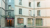 Appart'City Confort Nantes Centre - Nantes Hotels