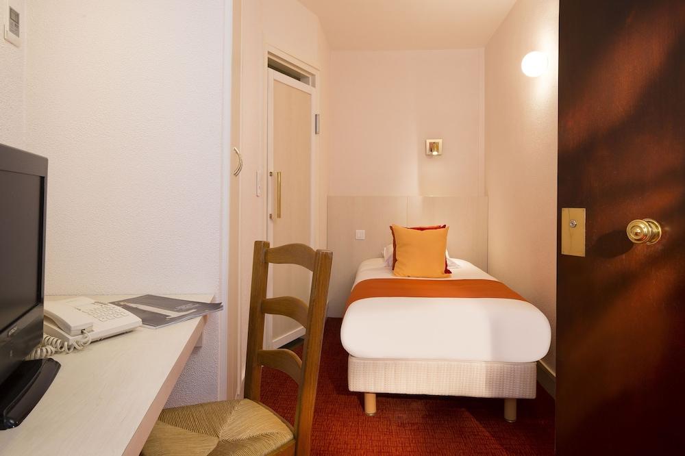 Hotel Londres Saint Honore