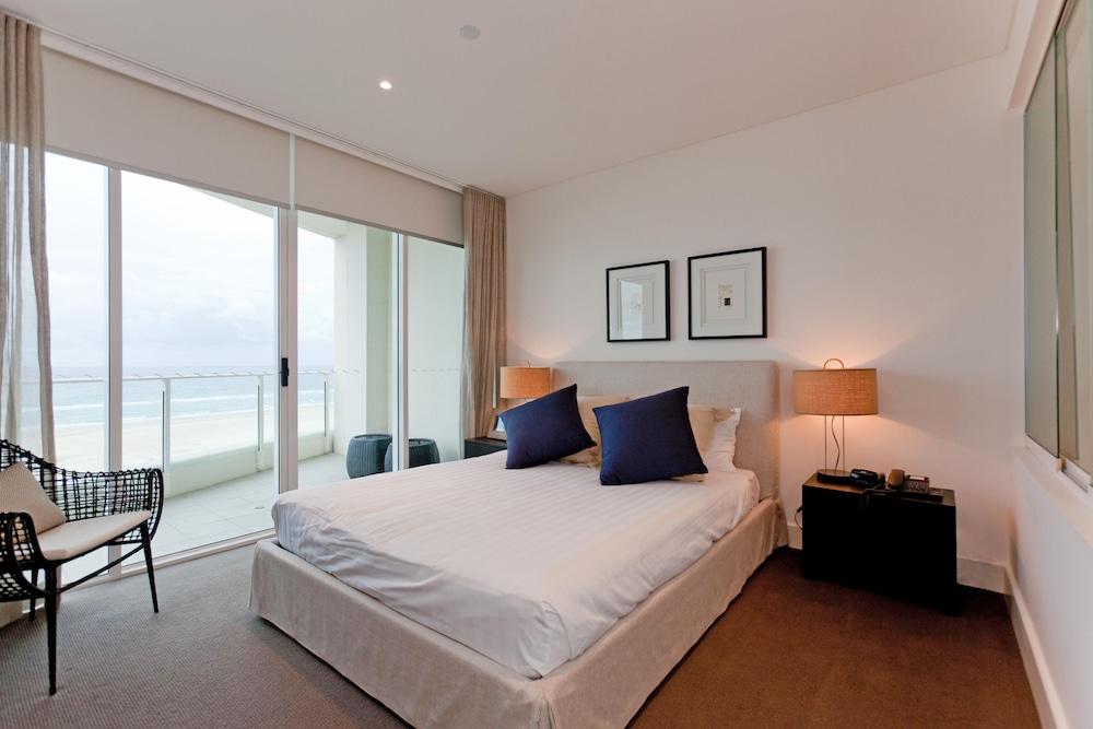 kirra surf apartments gold coast hotelbewertungen 2019. Black Bedroom Furniture Sets. Home Design Ideas