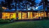 River Birches - Turangi Hotels