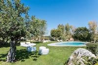 Hotel Borgo Pantano (19 of 80)