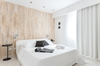 Hotel Borgo Pantano (25 of 80)