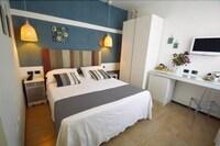Hotel Borgo Pantano (17 of 80)