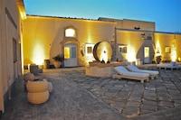 Hotel Borgo Pantano (3 of 80)