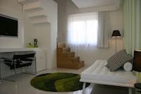 Hotel Borgo Pantano (37 of 80)