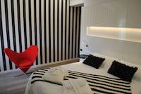 Hotel Borgo Pantano (28 of 80)