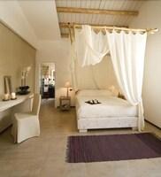 Hotel Borgo Pantano (31 of 80)