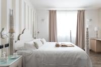 Hotel Borgo Pantano (24 of 80)
