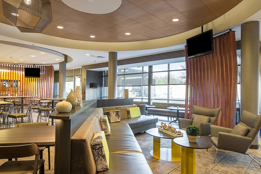 Springhill Suites By Marriott Tampa Northi 75 Tampa Palms 2019