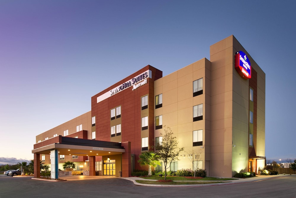 Marriott Hotels in San Diego - Hotels.com - Cheap Hotels ...