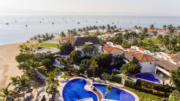 Vallarta Gardens a Boutique Private Residence Club
