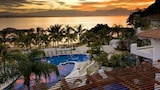 Vallarta Gardens Resort and Spa - Luxury Villas - Bucerias Hotels